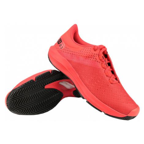 Pánske indoorové topánky Wilson
