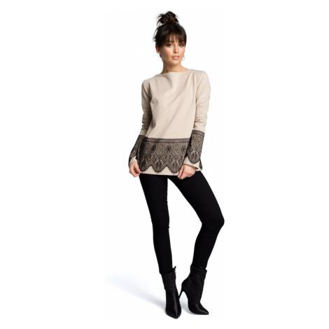 BeWear Woman's Blouse B076