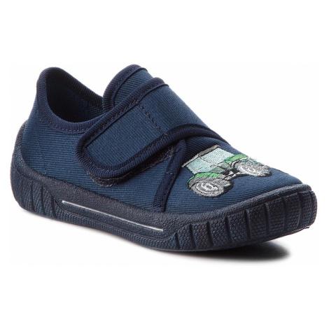 Papuče SUPERFIT - 8-08278-80 M Ocean