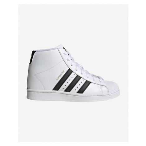 adidas Originals Superstar Up Tenisky Biela