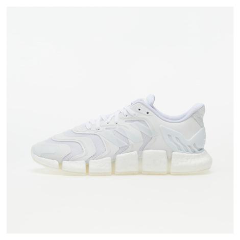 adidas Climacool Vento Ftw White/ Ftw White/ Ftw White