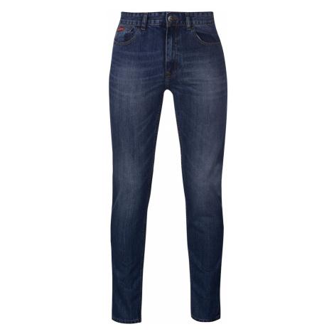 Pánske džínsy Lee Cooper Slim Leg