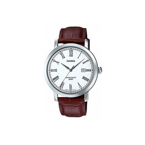 Pánske hodinky Casio MTP-E149L-7B