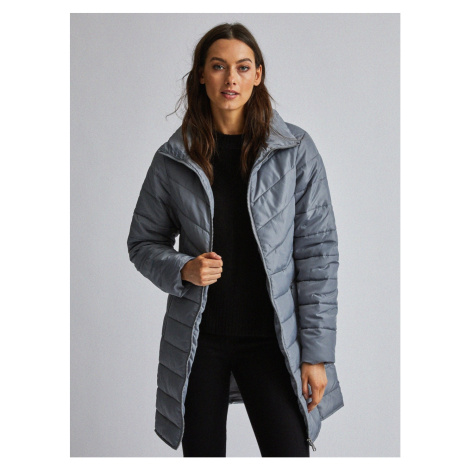 Women's jacket Dorothy Perkins Quilted