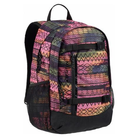 Burton Day Hiker Backpack Kids 20L