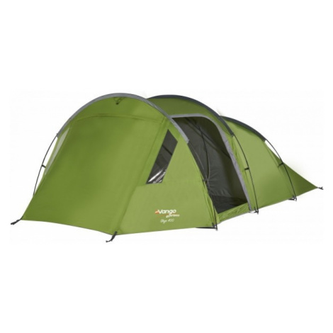 Vango SKYE 400 zelená - Outdoorový stan