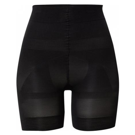 Swedish Stockings Formujúce nohavice 'Julia'  čierna