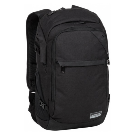 Bagmaster Futurity 20 A Black
