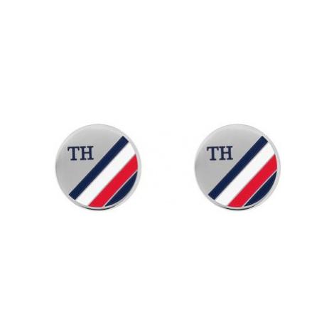 Tommy Hilfiger Manžetové gombíky 2790219