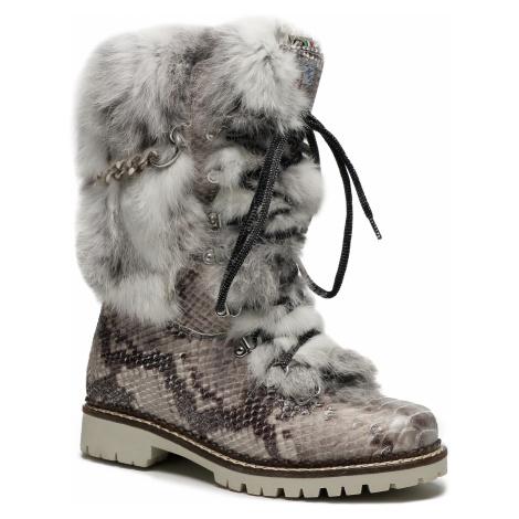 Outdoorová obuv NEW ITALIA SHOES