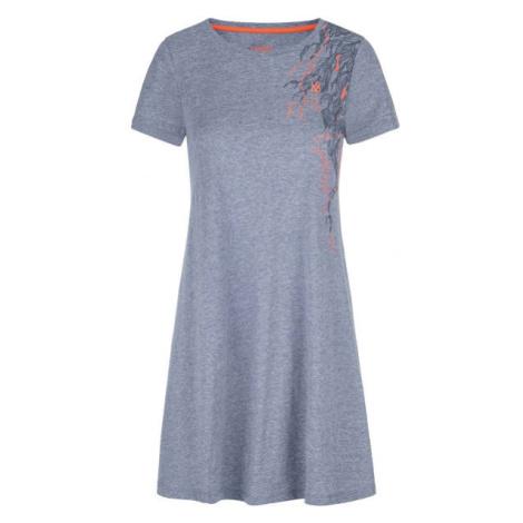 Loap ABSENA - Dámske športové šaty