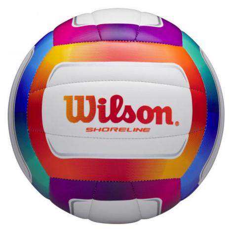 Wilson SHORELINE VB - Volejbalová lopta
