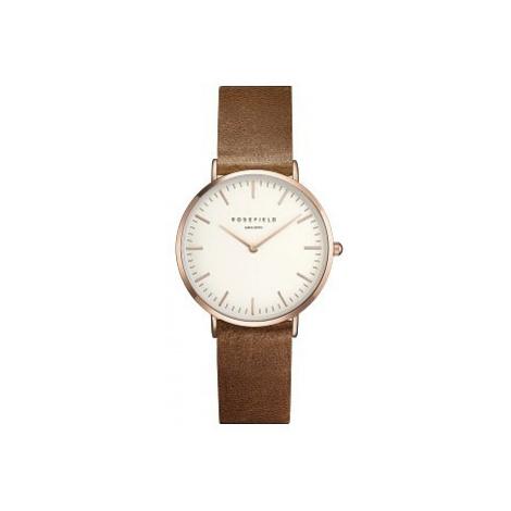 Dámske hodinky Rosefield TWBRRC-T55