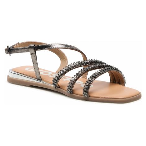 Sandále GIOSEPPO