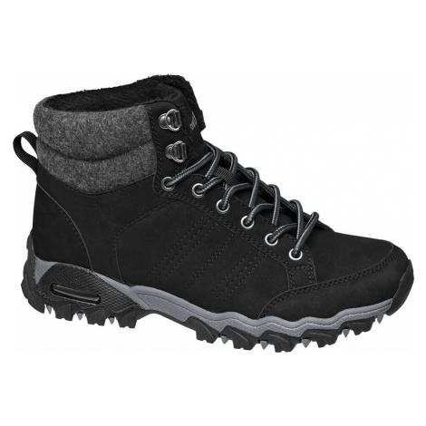 Landrover - Vychádzková obuv