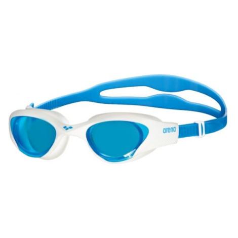 Arena THE ONE modrá - Plavecké okuliare