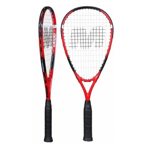 Vybavenie na tenis Merco