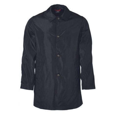 James & Nicholson Pánsky kabát JN1142