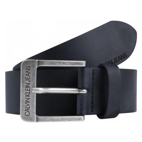 Calvin Klein Opasky  čierna
