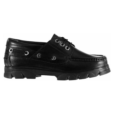 Kangol Fowey Shoes Boys