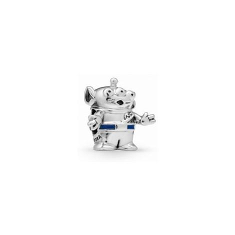 Pandora Korálik 798045EN82