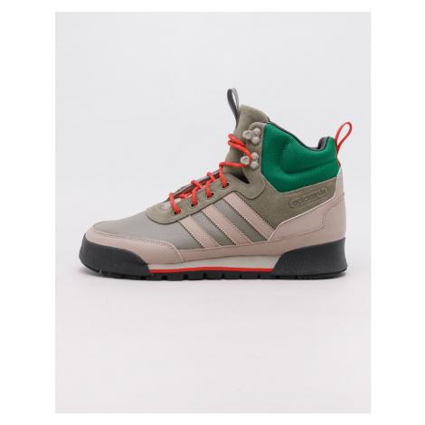 adidas Originals Baara Boot Trace Khaki/ Trace Cargo/ Core Black