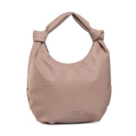 Dámské kabelky Jenny Fairy RX3309 koža ekologická