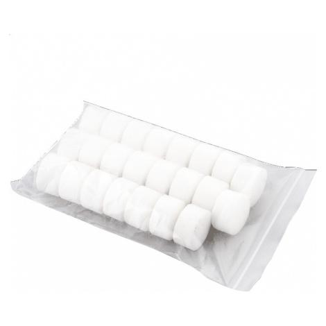 YATE Tuhý líh v PE sáčku /tablety 200 g