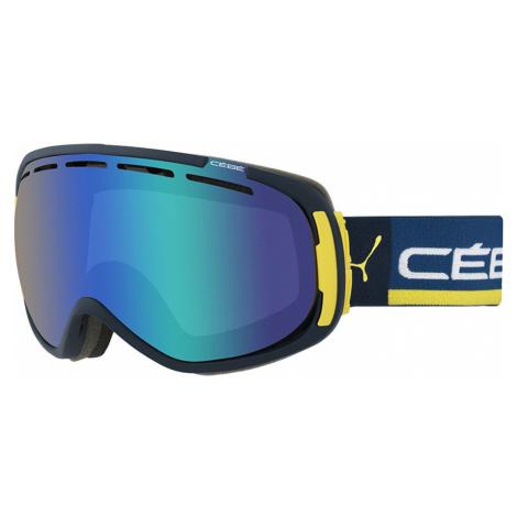 Cébé Feelin CBG125