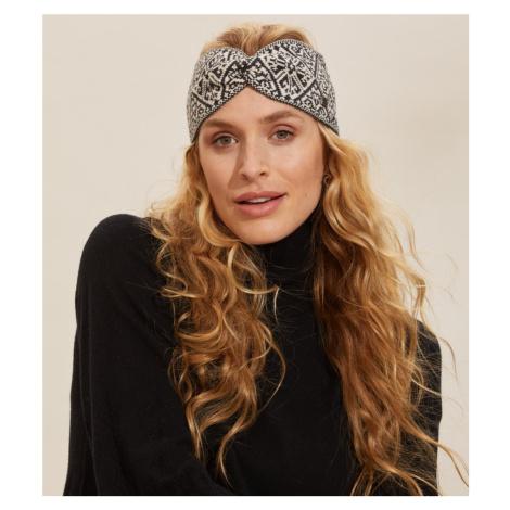 Čapica Odd Molly Luna Headband