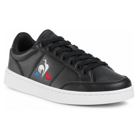 Sneakersy LE COQ SPORTIF