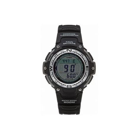 Pánske hodinky Casio SGW-100-1