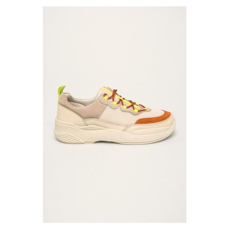 Vagabond - Topánky Lexy