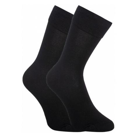 Ponožky Bellinda bambusové čierné (BE497546-940) M