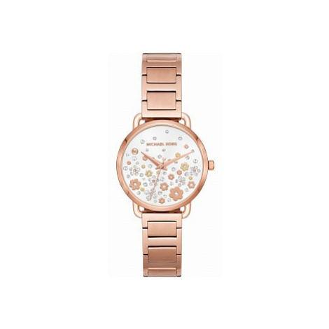 Dámske hodinky Michael Kors MK3841