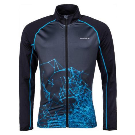 Arcore GERRY - Pánsky cyklistický dres