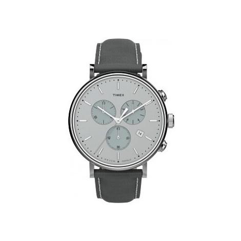 Pánske hodinky Timex TW2T67500