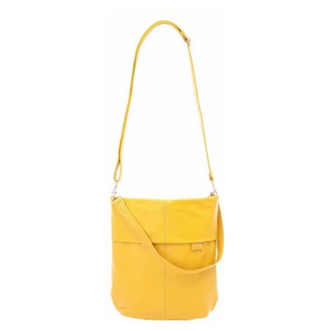 Zwei mademoiselle M12 Yellow