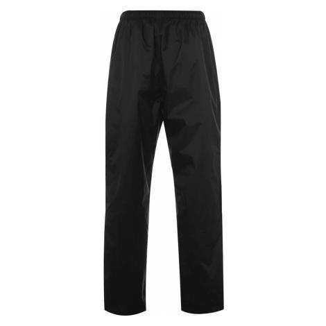 Pánske outdoorové nohavice Karrimor
