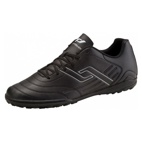 Pro Touch Classic II TF Mens