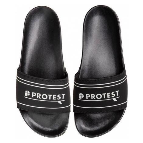 Protest Burwell