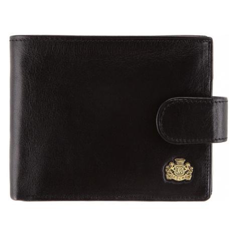 Peňaženka z kolekcie Arizona Wittchen