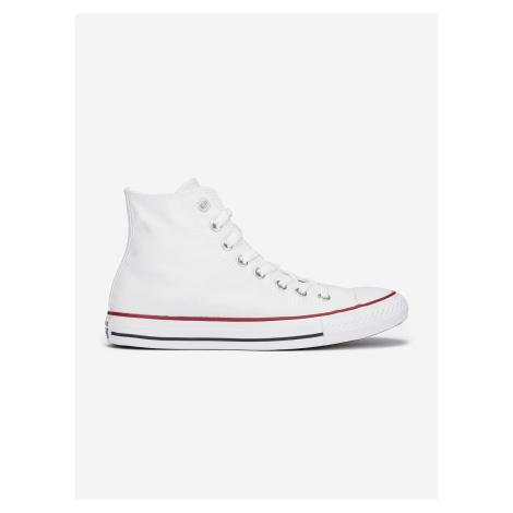 Pánske topánky Converse