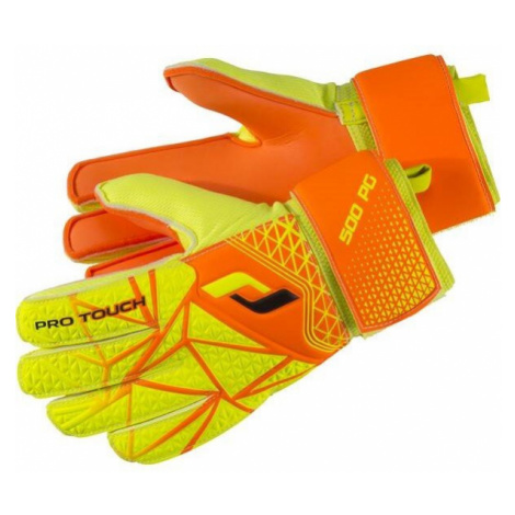 Pro Touch Force 500 PG Kids