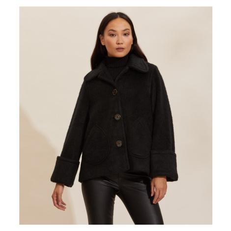 Kabát Odd Molly Gemma Jacket