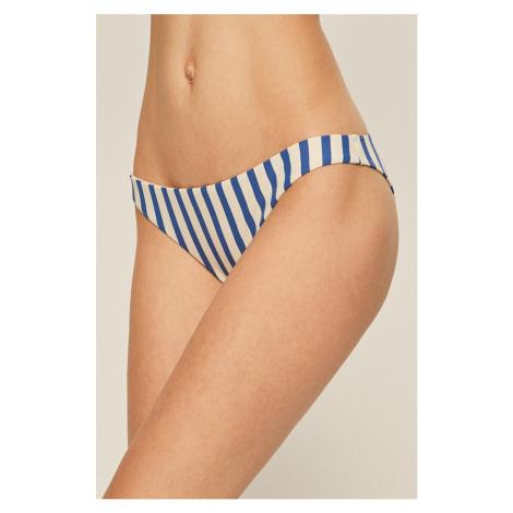Billabong - Plavkové nohavičky