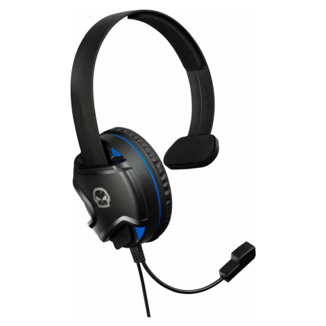 No Fear Oneside Headset00