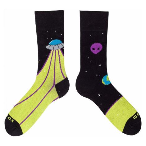 Socks Soccus Universum Unum Woox