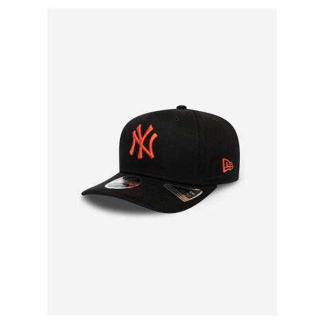 New York Yankees MLB League Essentials 9Fifty Kšiltovka New Era Čierna