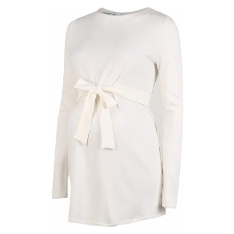 Bebefield Košeľové šaty 'Ada'  nebielená